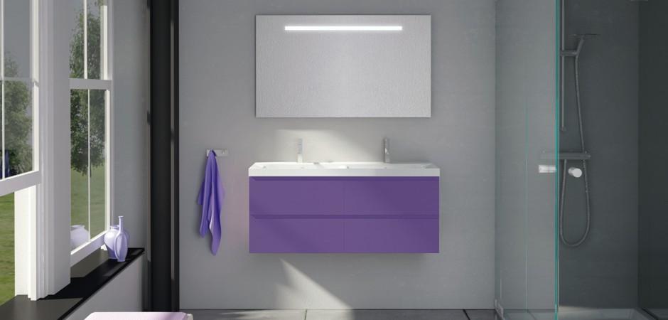 Wandspiegel - auch auf Maß
