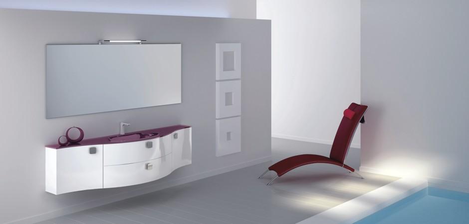 waschtische auf ma mara badcenter. Black Bedroom Furniture Sets. Home Design Ideas