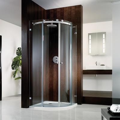 duschkabinen duschabtrennungen mara badcenter. Black Bedroom Furniture Sets. Home Design Ideas