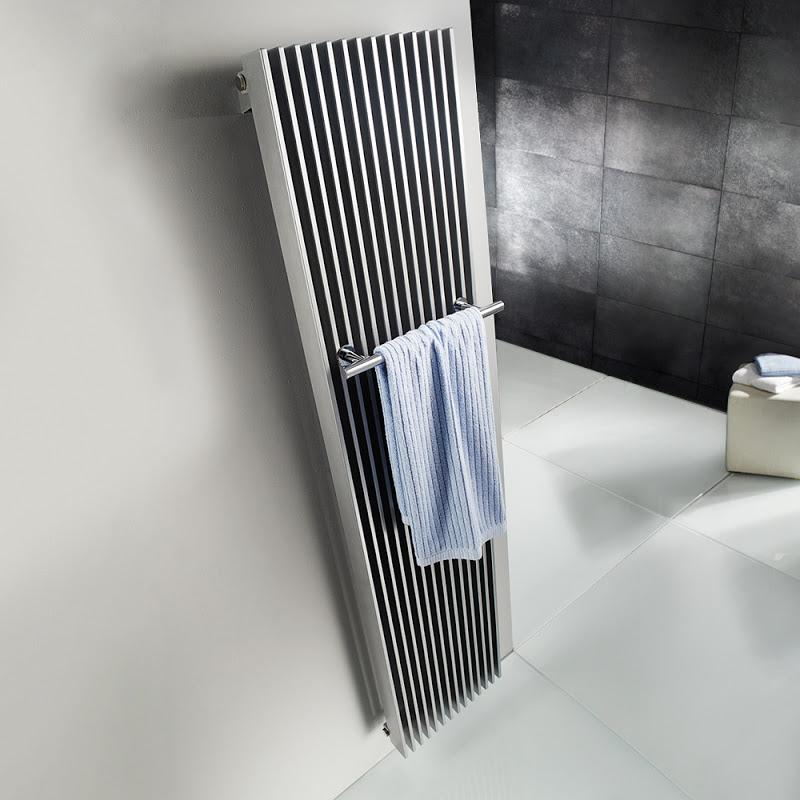 bad heizk rper mara badm bel. Black Bedroom Furniture Sets. Home Design Ideas